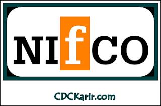 Lowongan Kerja Karawang PT Nifco Indonesia Oktober Terbaru