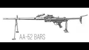 Aa 52 Bars Lyrics