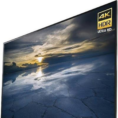 india top smart tv brand lg