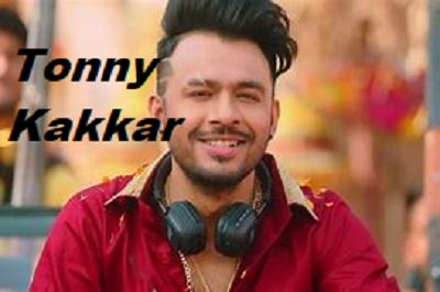 The Tragedy & Success Story of a Trendy Indian Musician- Tonny Kakkar