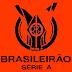 CBF faz diversas alterações na tabela do Brasileirão