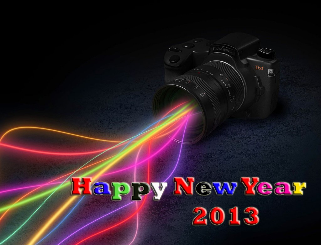 hd wallpapers 2013 new year 2013 wallpapers 2013