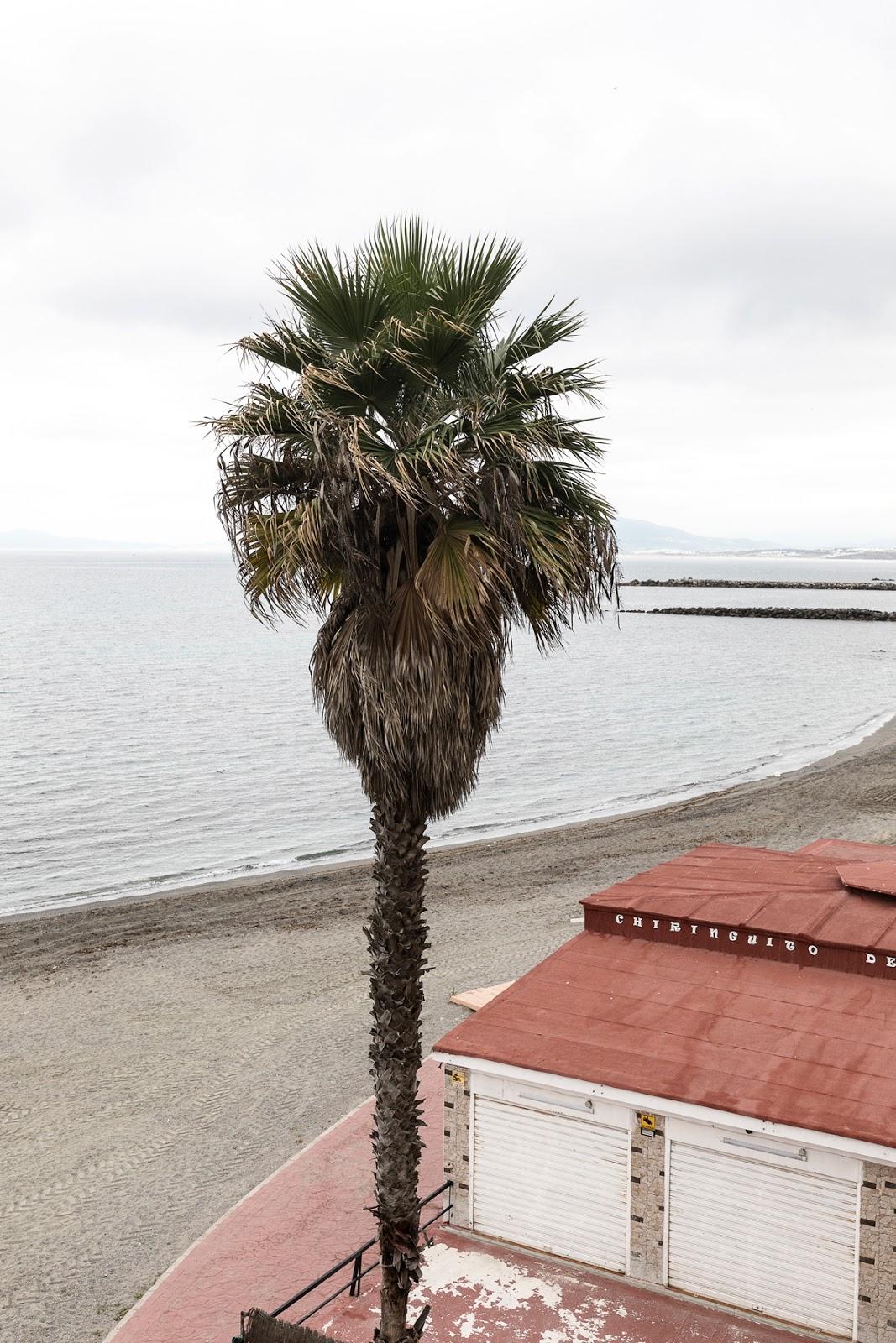 Ceuta, Spain, Africa, Espanja, matkailu, matkustus, rantaloma, lomakohde, valokuvaaja, photographer, Frida Steiner, Visualaddict, visualaddictfrida, valokuvaus, ranta, hiekkaranta, ocean, meri, sea