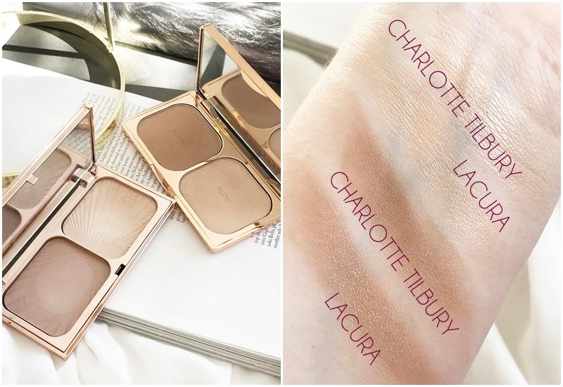 Charlotte-Tilbury-Makeup-Dupe-Guide