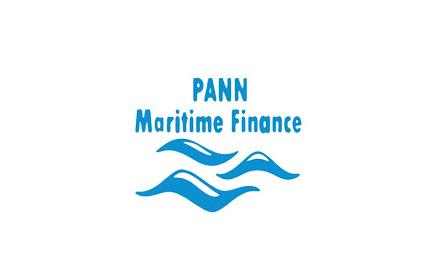 PT PANN Pembiayaan Maritim Bulan April 2021