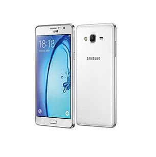 Samsung Galaxy On7 Price in Bangladesh 2017 with full specification, review, feature