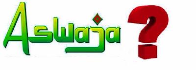 AHLUSSUNNAH WAL JAMA'AH (ASWAJA)