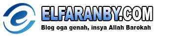 ELFARANBY.COM