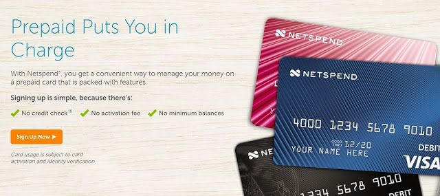 Get free money on netspend card - How To Get Large Amount Of Cash Off Netspend Card