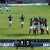 Copa Legends: Gama foi ELIMINADO nos pênaltis para o Fluminense