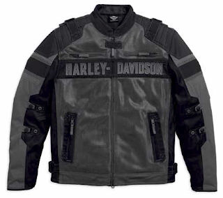 http://www.adventureharley.com/votary-leather-jacket-mens-black-98119-17vm/
