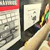Itaberaba: Educação inicia Campanha de Conscientização sobre o Coronavírus
