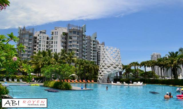 Tempat%2BWisata%2BDi%2BSingapura%2BPaling%2BMenarik%2BSentosa%2BIsland 20 Tempat Wisata Di Singapura Paling Menarik Dan Wajib Di Kunjungi