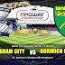 Agen Bola Terpercaya - Prediksi Birmingham City vs Norwich City 4 Agustus 2018