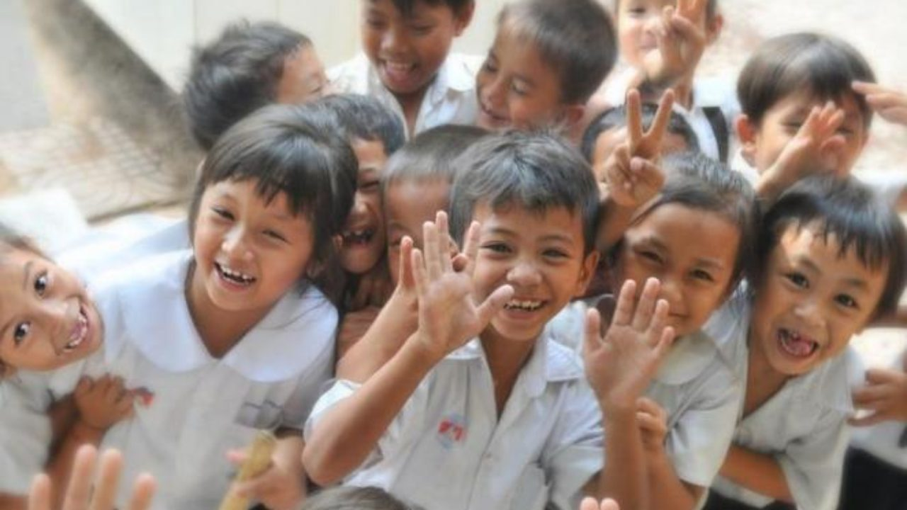 5 Strategi Pencegahan Stunting: Menyelamatkan Bonus Demografi 2030
