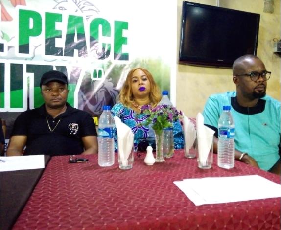 Ambassadors-Of-Voice-Of-Change-Initiative-Nigeria-National-Peace-Unity-Documentary-01
