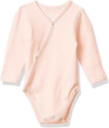 Good Quality Organic Cotton Preemie Baby Girl Clothes