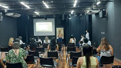 Serrinha: Reunião discute início da campanha 'Proteja uma Infância'
