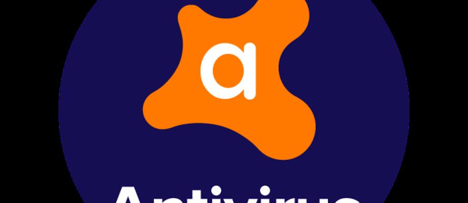 Download Avast Antivirus Mod [PRO/Premium Unlock]