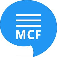 MCF MUX 1.1.7 APK
