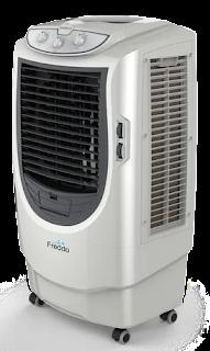 Havells Freddo 70 L Air Cooler