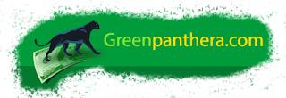 site de pesquisas remuneradas grenpanthera