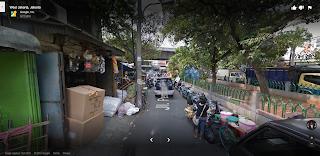 JN TOYS, TOKO GROSIR MAINAN REMOTE CONTROL TERMURAH DAN TERLENGKAP DI ASEMKA JAKARTA
