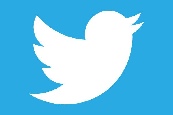 كيفية دعوة أشخاص إلي البث المباشر Golive في تويتر