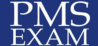 Important English Essay Topics for PMS Exams 2020