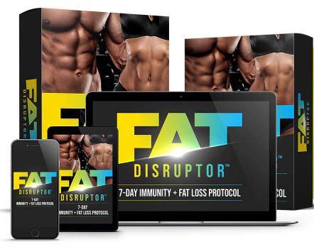 Fat Disruptor REVIEWS, Fat Disruptor program, The 7-Day Fat Disruptor Immunity, 7-Day Fat Disruptor, 7-Day Fat Disruptor review, 7-Day Fat Disruptor program, Fat Disruptor pdf,