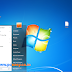 How to Properly Reinstall Software in Windows 10,8,7,XP