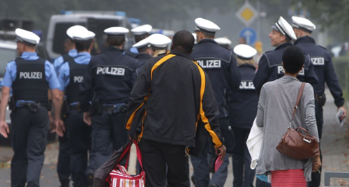 Tafsir Mimpi Dikejar Polisi 2D - gaurani almightywind info