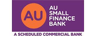 एयू स्मॉल फाइनेंस बैंक का शानदार प्रदर्शन, कोविड काल में मुनाफा 73 फीसदी बढ़ा