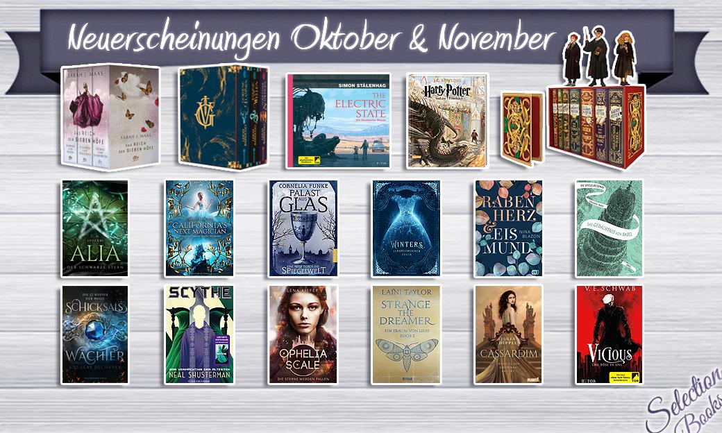 https://selectionbooks.blogspot.com/2019/10/18-bucher-fur-eure-wunschlisten-oktober.html