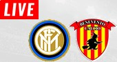 Inter Milan LIVE STREAM streaming