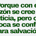 Romanos 10:10