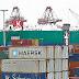 Superintendencia impulsará nuevo proceso de salida de mercancías