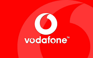 Get Free 1GB On Vodafone