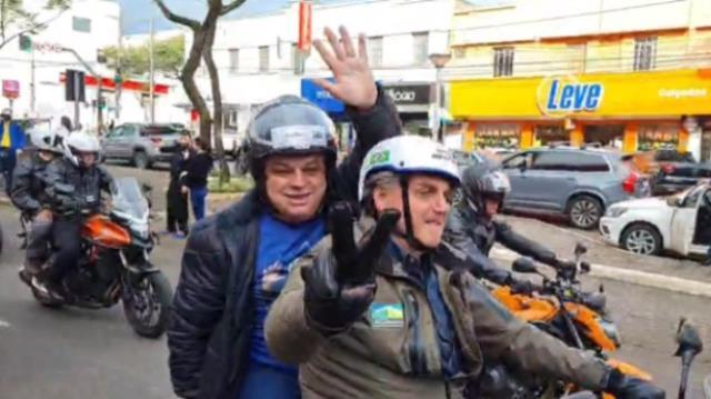 Partidos unidos contra o 'voto impresso' desejado por Bolsonaro