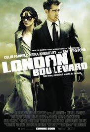 Ver London Boulevard (2010) Gratis Online