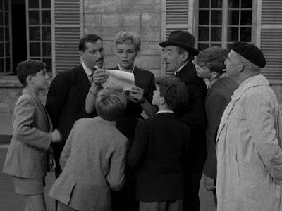 Les diaboliques / 1955 /