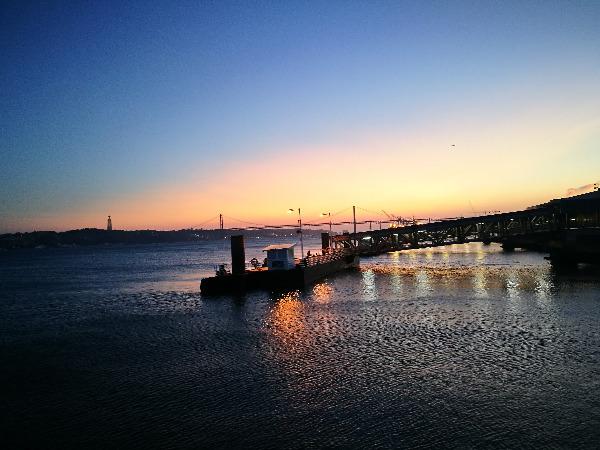 Lizbona, Portugalia