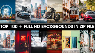 Full Hd backgrounds download, hd backgrounds pack, deepak cretions background download, best backgrounds for photo editing, top background download,