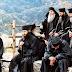 ΣΥΓΚΛΟΝΙΣΤΙΚΗ προφητεία Αγιορείτη Γέροντα – Η Ελλάδα κυβερνάται από τον διάβολο- Δείτε ποιος θα την σώσει!