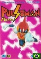 Pulseman (PT-BR)