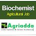 Agricultural Bio Chemist | AAU Recruitment 2020