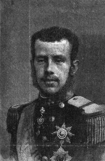 Munich & Co.: La mort de l'archiduc Rodolphe vue par le Petit Parisien