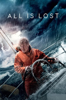 Download All Is Lost (2013) Subtitle Indonesia   Watch All Is Lost (2013) Subtitle Indonesia   Stream All Is Lost (2013) Subtitle Indonesia HD   Synopsis All Is Lost (2013) Subtitle Indonesia