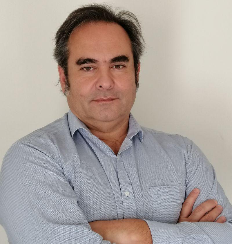 Rodrigo Mardones Barraza