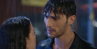 Ask Mantik Intikam Episode 11 English Subtitles | Full Story | Love Logic Revenge